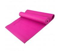 Коврик Starfit 173x61x0,5 см, розовый