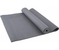 Коврик Starfit 173x61x0,5 см, серый
