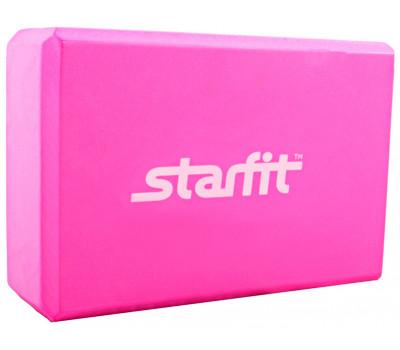 Блок STARFIT, EVA
