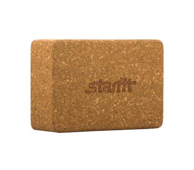 Блок Starfit, пробка