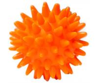 Мяч массажный, 6 см