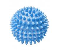 Мяч массажный, 8 см