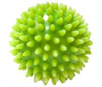 Мяч массажный, 7 см