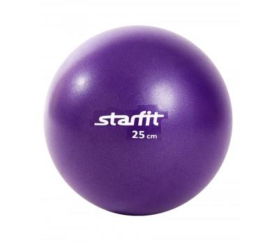 Мяч для пилатеса 25 см