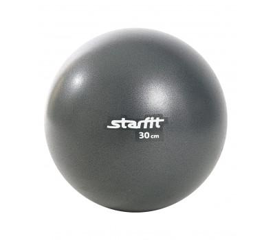 Мяч для пилатеса 30 см