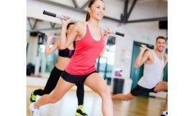 Как меняется индустрия фитнеса и почему это важно.