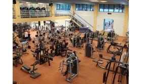 Как успешно распоряжаться ресурсами фитнес-клуба: оборудование