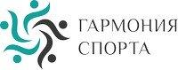 garmonia-sporta.ru
